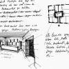 architecte-martel